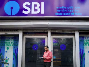 SBI online basic saving bank deposit account new charges will be applicable from first july 2021