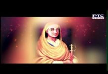 Sikh Sargarmiyaan   Sikh Religious News   May 09, 2021