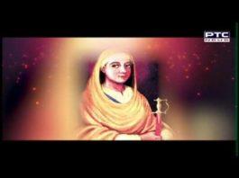 Sikh Sargarmiyaan | Sikh Religious News | May 09, 2021