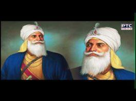 Sikh Sargarmiyaan | Sikh Religious News | May 23, 2021