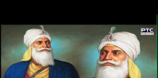 Sikh Sargarmiyaan   Sikh Religious News   May 23, 2021