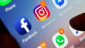 Centre asks social media companies to give compliance report of new rules 'preferably by today'
