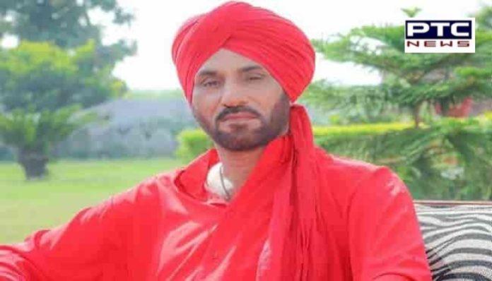 Sukhjinder Shera Death: Punjabi actor and director Sukhjinder no more