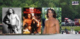 Tennessee Plane Crash: 'Tarzan' actor Joe Lara among 7 killed in US