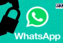 WhatsApp 2021 privacy policy : WhatsApp accounts will be deleted if users don't accept new privacy policy