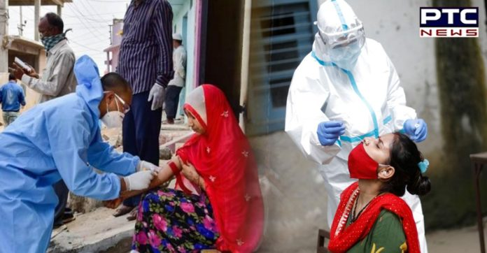 Coronavirus Punjab: Mandatory testing in containment zones can be super-spreader move