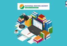 JEE Main May 2021 exam postponed due to COVID-19: NTA