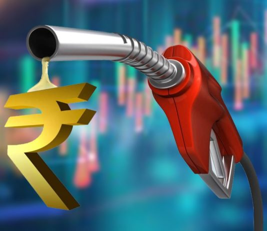 Petrol and Diesel prices rise after 18-day hiatus