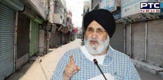 Coronavirus: SAD asks Punjab government to extend shop timings