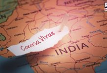 Coronavirus India: 5 states reporting more Covid deaths cases