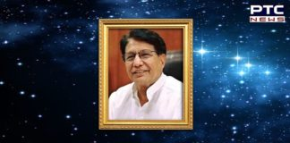 Ajit Singh Death: Former Union Minister and RLD Chief passes away