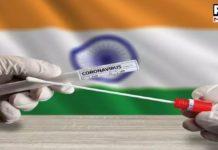 Third wave of coronavirus in India can be prevented: Principal Scientific Advisor