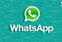 Accept privacy policy or lose functions: WhatsApp
