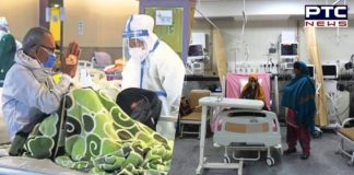 Covid report not needed for hospitalisation; Centre revises policy