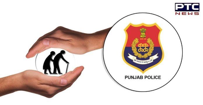 Coronavirus: Mohali Police launches helpline numbers for senior citizens