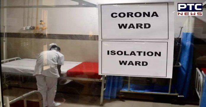 In a fight against coronavirus, SAD starts micro-Covid facility in Punjab