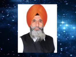 Inderjit Singh Zira Death: Punjab CM mourns sad demise of former minister