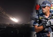 Israel Palestine conflict: At least 65 killed in Gaza, 7 in Israel as clashes intensify