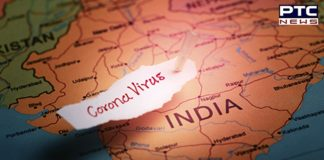 Religious and political events accelerated COVID-19 transmission in India: WHO
