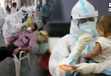 Coronavirus: Delhi witnesses major decline in COVID-19 cases in 24 hours