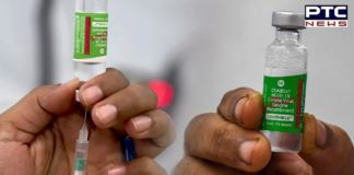 Centre accepts recommendation for extension of gap between two doses of Covishield vaccine