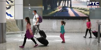 Coronavirus: Australia to resume repatriation flights from India