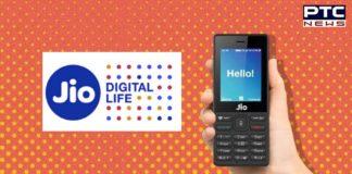 Coronavirus India: Jio announces free calling minutes for JioPhone subscribers