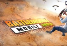 Battlegrounds Mobile India: All you need to know about pre-registration