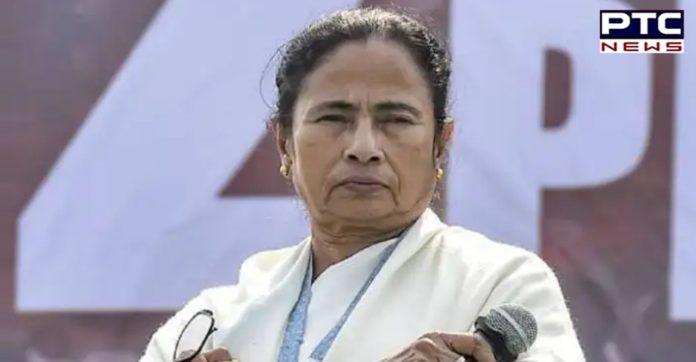 Ashim Banerjee Death: Mamata Banerjee's brother dies of Covid-19