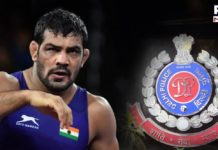 Wrestler Murder Case: Delhi Court dismisses anticipatory bail plea of Sushil Kumar