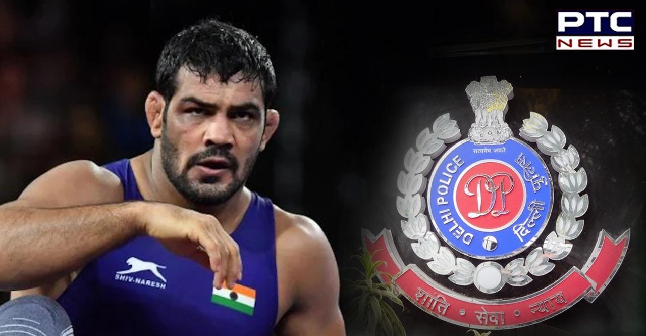 Wrestler Murder Case: Delhi Court dismisses anticipatory bail plea of Sushil Kumar