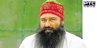 Gurmeet Ram Rahim seeks 21-day emergency parole to meet his ailing mother