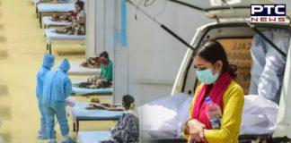 Coronavirus: Delhi COVID-19 cases continue to decline