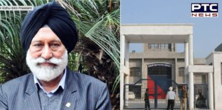 Amend age limit for applications for ex-servicemen in Punjab: SAD