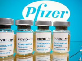 Pfizer, Moderna refused to supply COVID-19 vaccines to Delhi: Arvind Kejriwal