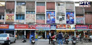 Amid reduction in coronavirus cases, Chandigarh revises shop timings