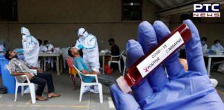 Coronavirus: With 1,491 new cases, COVID-19 positivity rate in Delhi below 2 percent