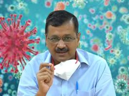If Pakistan attacks India, will we leave states on their own? asks Arvind Kejriwal
