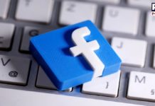 Facebook to take action against users sharing misinformation
