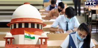 Plea to cancel CBSE, ICSE Class 12 exams 2021; Supreme Court adjourns hearing