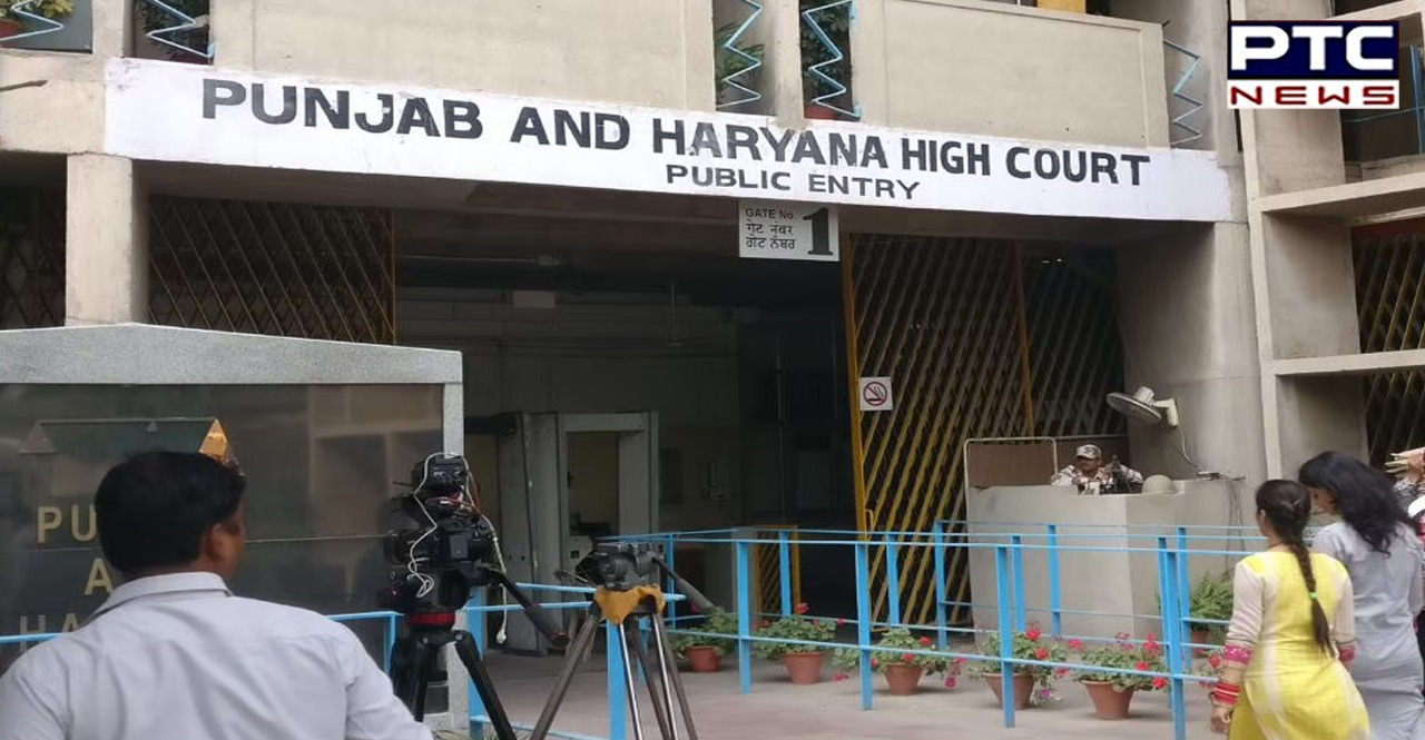 Punjab and Haryana High Court designates 19 advocates as Senior Advocates