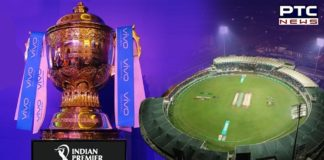 IPL 2021 to resume in UAE in view of bad weather in India around Sept-Oct