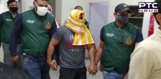 Wrestler Murder Case: Delhi Court extends Sushil Kumar's police remand