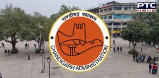Coronavirus: Chandigarh announces relaxation for opening of shops