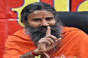 Ramdev: : No one's father can be arrested me, Baba Ramdev's direct reply on IMA