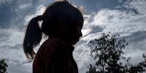 How child sexual abuse and human trafficking really work