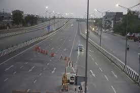 Lockdown india : Ki desh ch mud lagega Complete Lockdown ,Supreme Court ne kender te subiaa nu dita sujha