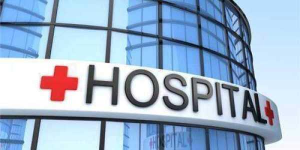 private hospitals against will be Strict action loot patients during Corona : Health Minister