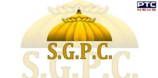 Sarchand Singh's allegations about SGPC website revealed incomplete information : Sukhminder Singh