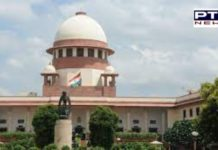Supreme court asked govt about third wave of corona if child infection ,what will parents do in covid 19 situation